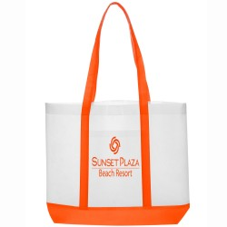 non-woven-tote-bag-with-trim-colors-tot88-orange.jpg