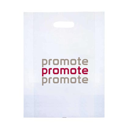 promotional_polythene_carrier_bags_white2.jpg