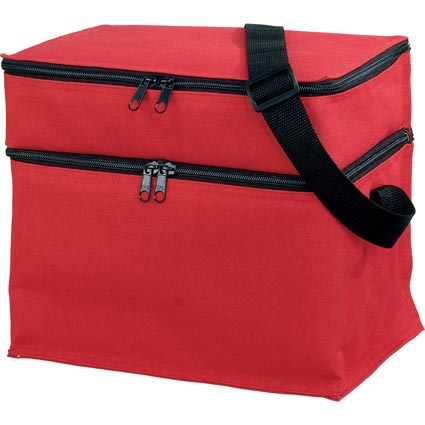 total_merchandise_2_section_cooler_bag_red1.jpg
