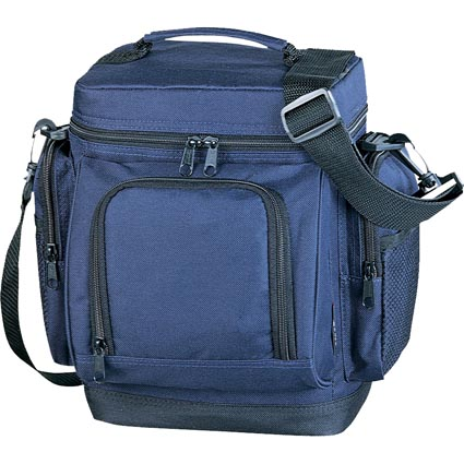 total_merchandise_multi_pocket_cooler_bag_navy.jpg