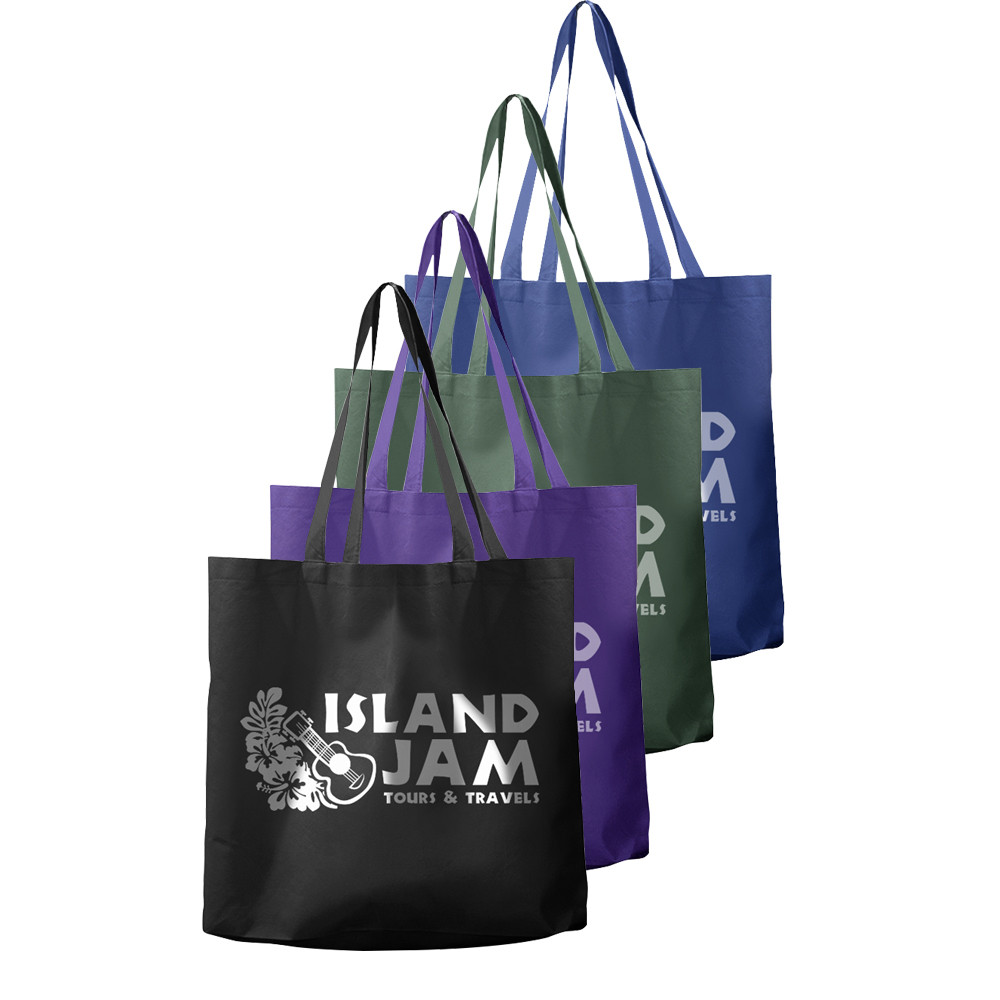 China manufacturer eco-friendly heavy duty cotton canvas shopping tote bag
