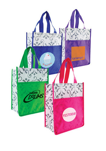 Cheap custom recyclable printed shopping eco cloth blank cotton tote bags wholesale canada