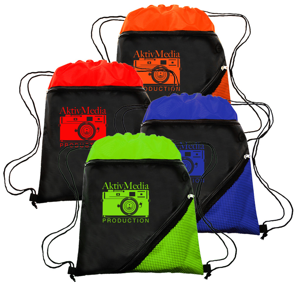 Professional manufacturer hot sale promotion insulated camping coolers bags