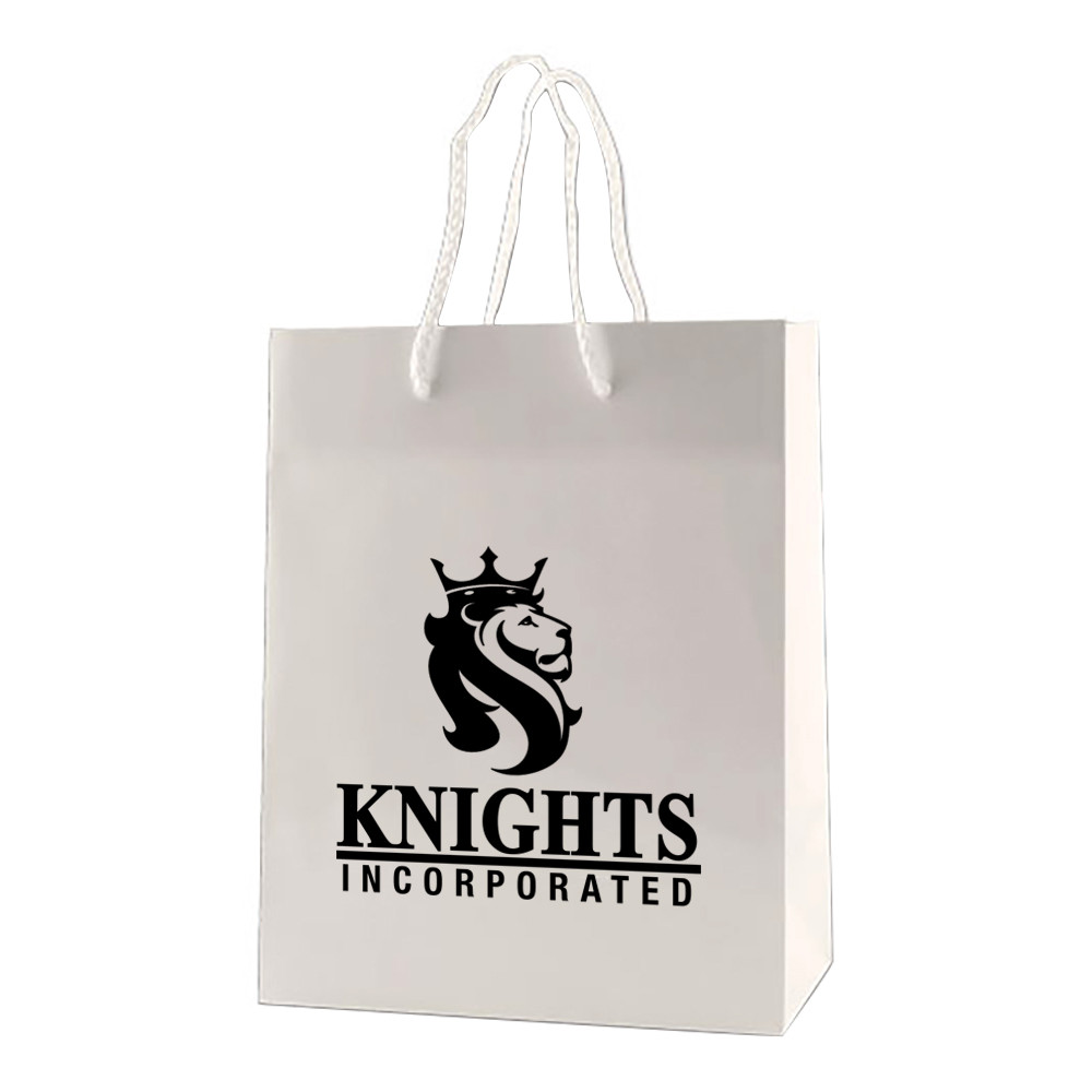 Fashion Style Custom Design Canvas Cotton Tote Bag With Handle