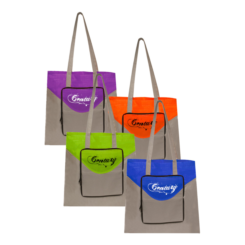 grass handbag manufacturers - global sources