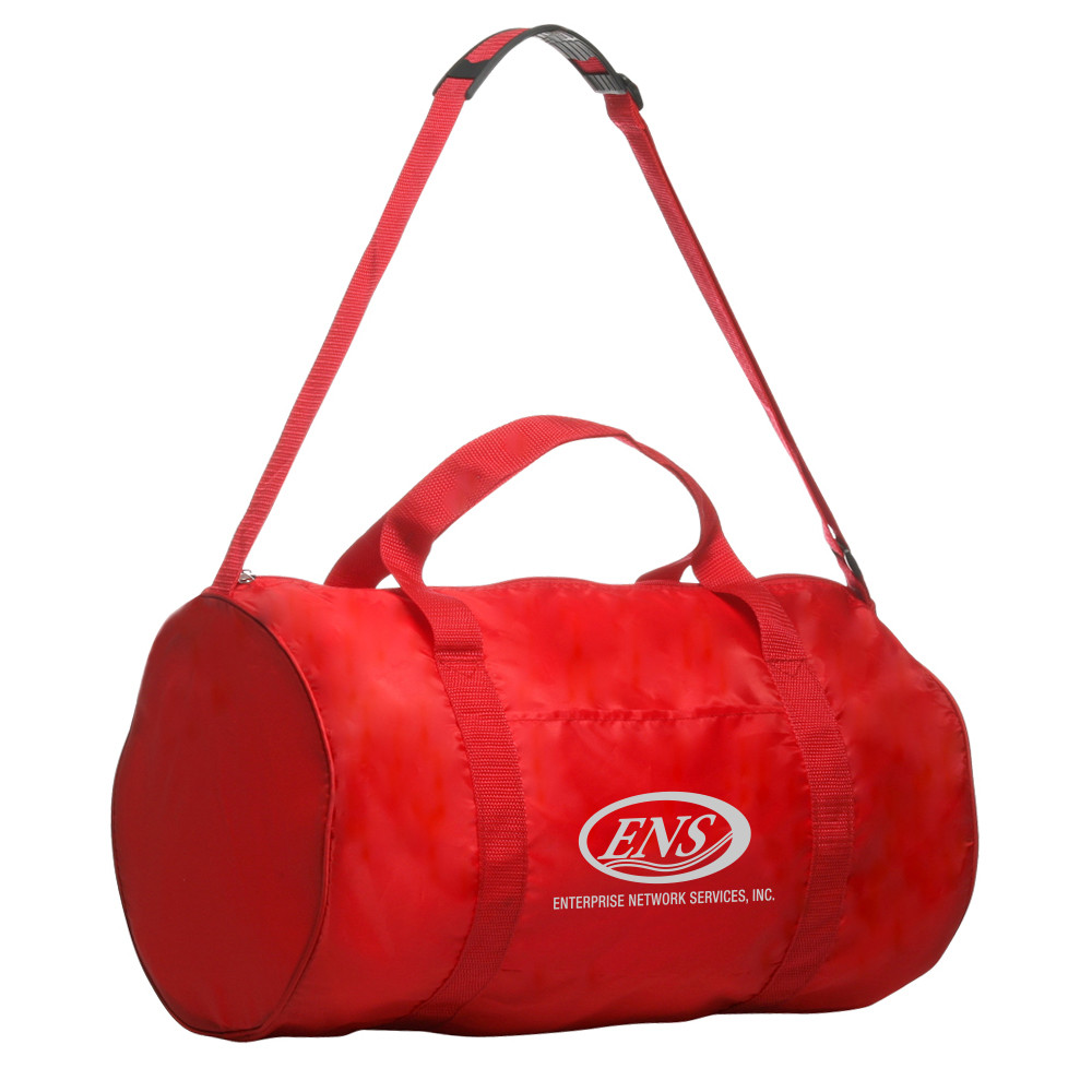 non woven bags | one of the best ranges in australia