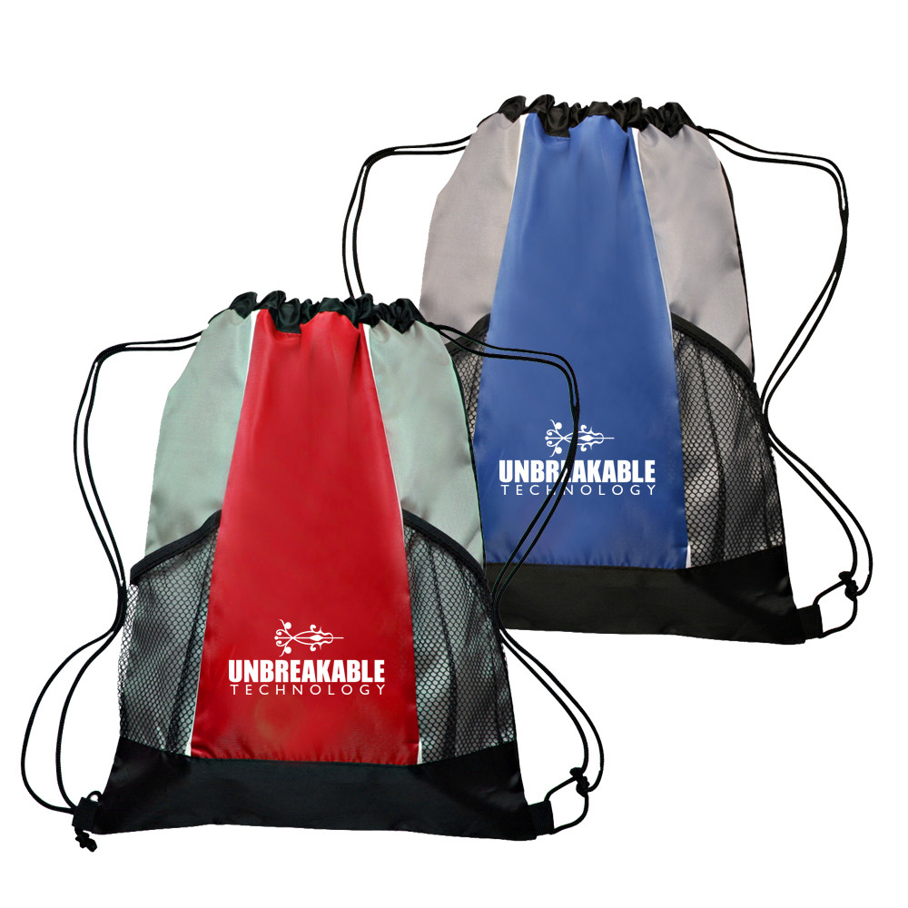 Popular hot sell branded insulated lunch cooler bag zero