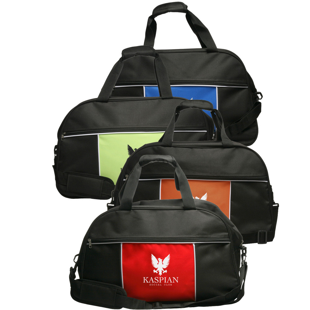 soft cheap portable backpack style cooler bag with logo