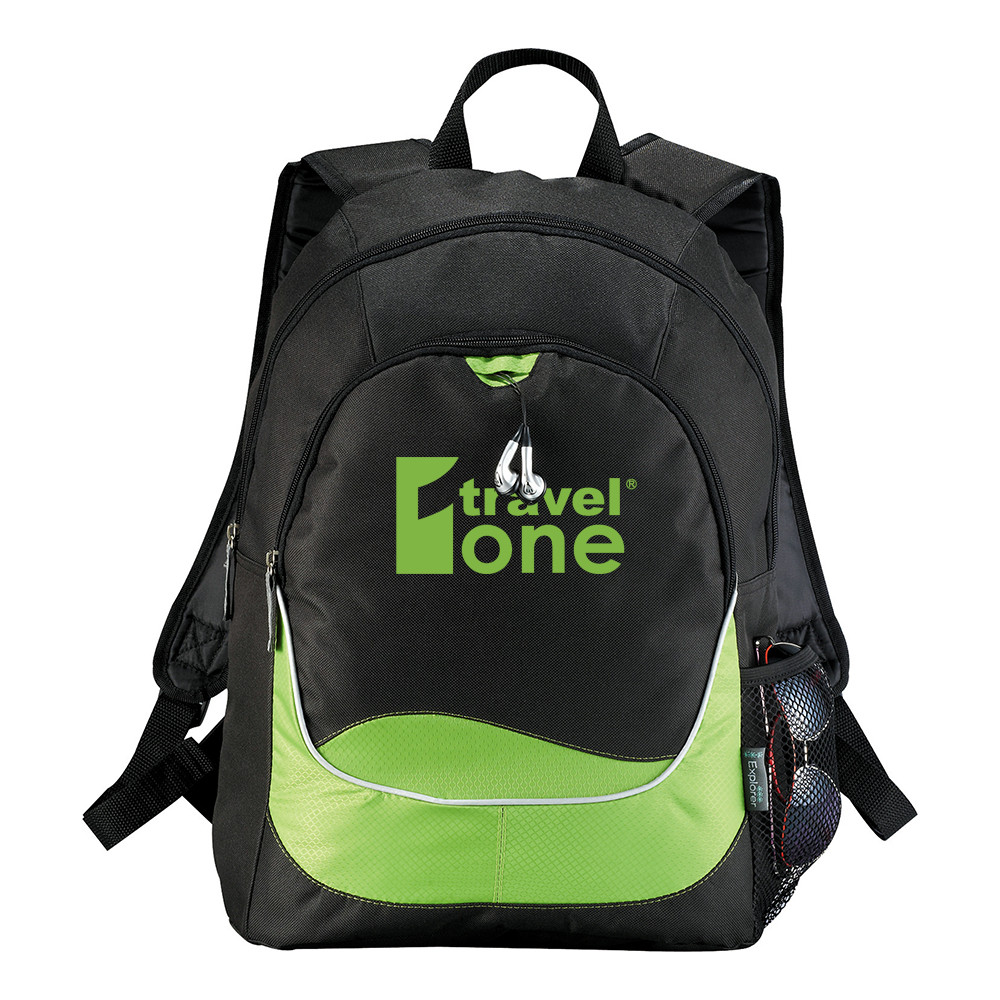 buy custom drawstring bag and get free shipping on cottonbagsprinted