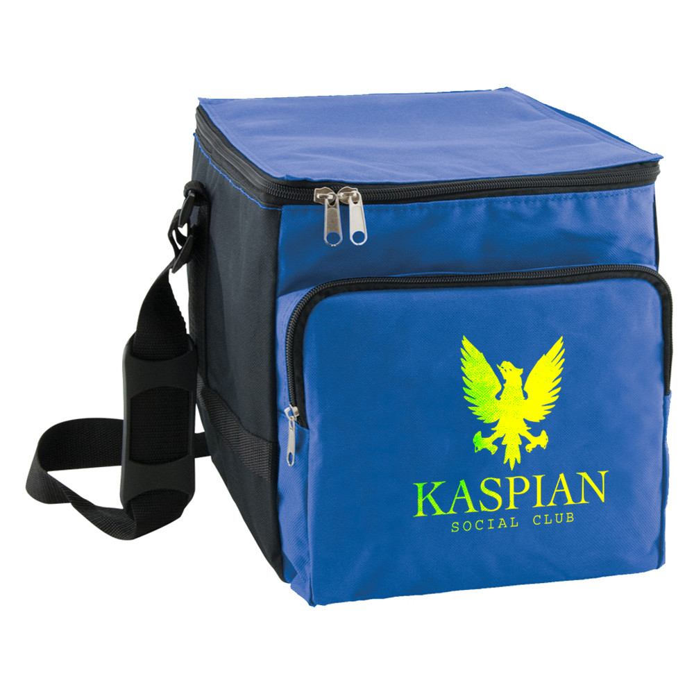 promotional gift jewely drawstring bag,jewellery pouch with customized logo printed,jewellery pouch customized