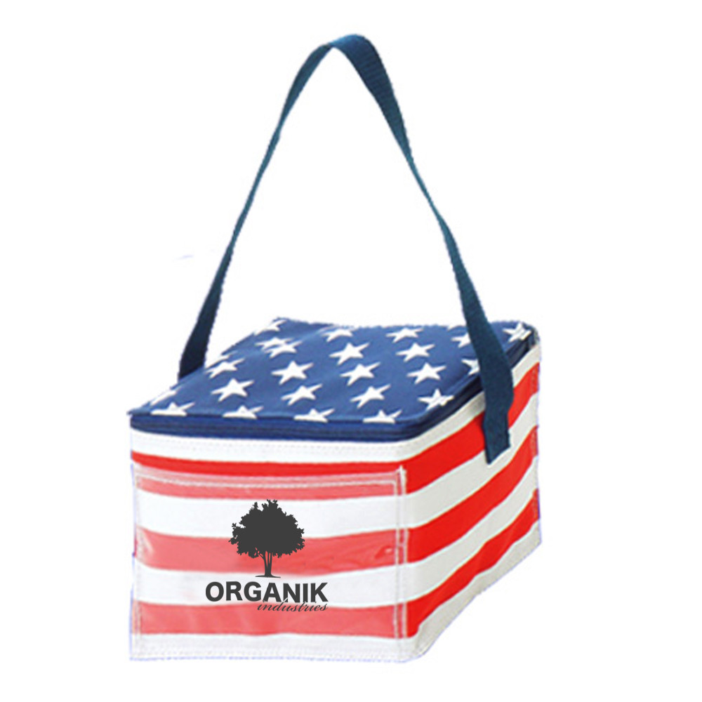 High quality Personalized Design Fashion Canvas Cotton Drawstring Promotional Pouch eco friendly bag