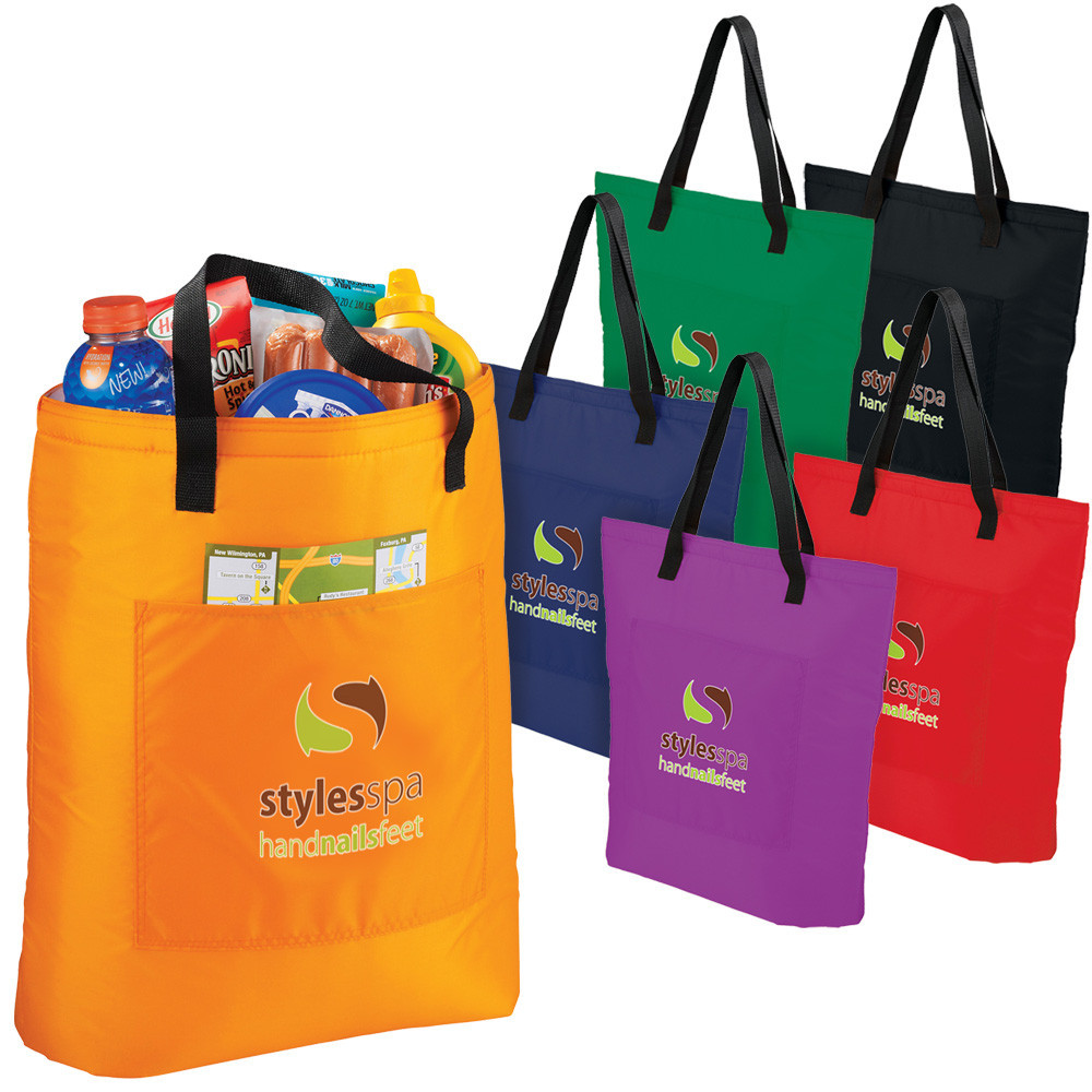 China Manufacture Promotional Drawstring Custom Velvet Bags