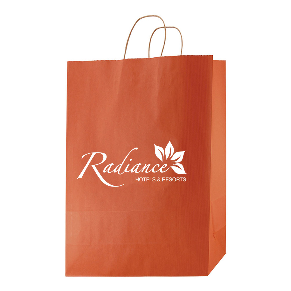 Customized organic cotton tote bags/cotton canvas tote bag/organic cotton fabric bag