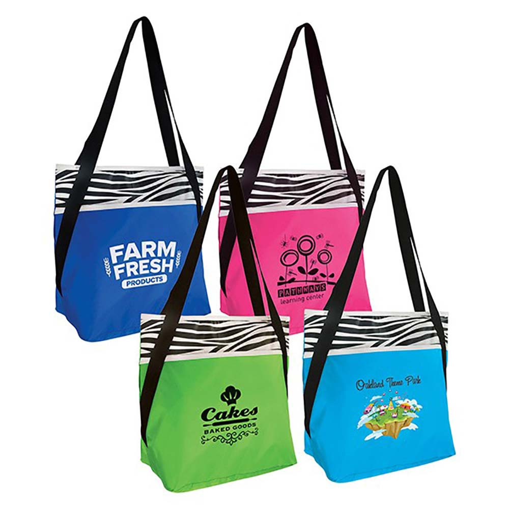 Bag with Logo Print for Gift /Soap /Cloth Packaging