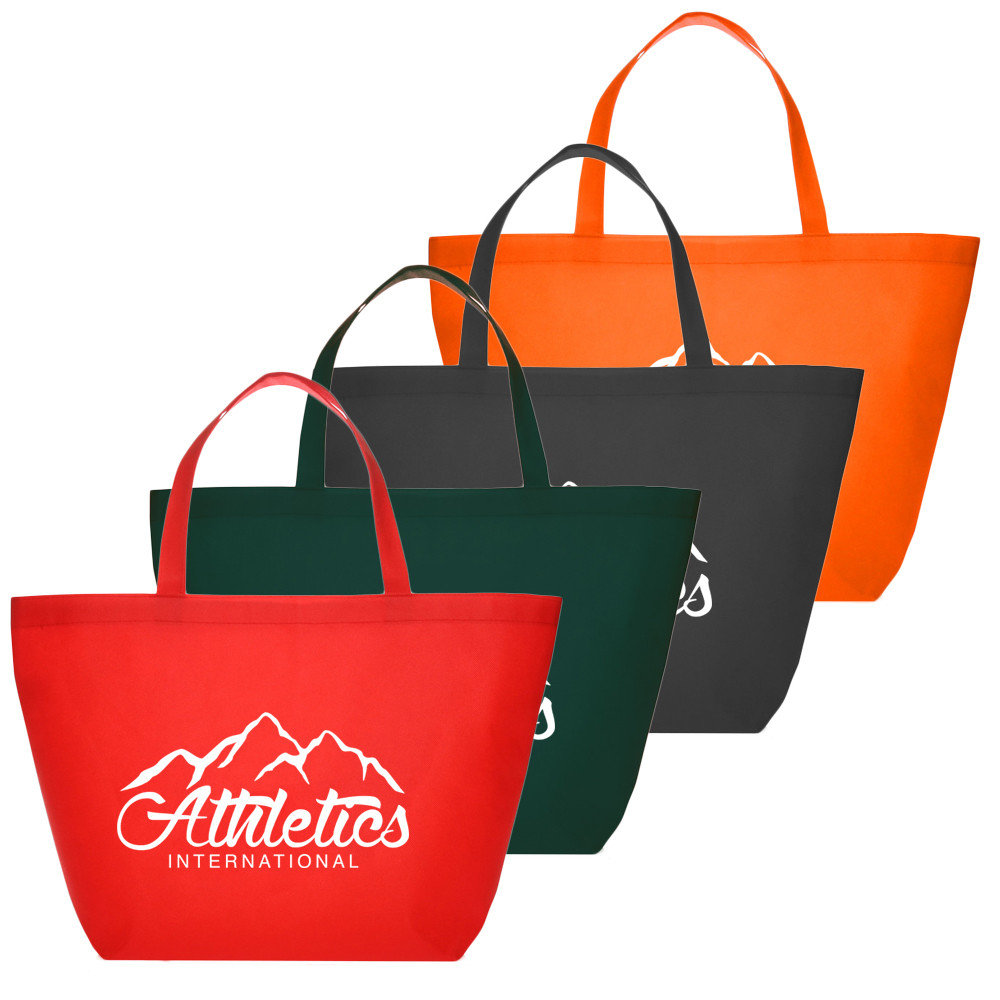 cotton drawstring bags manufacturers  - cottonbagsprinted