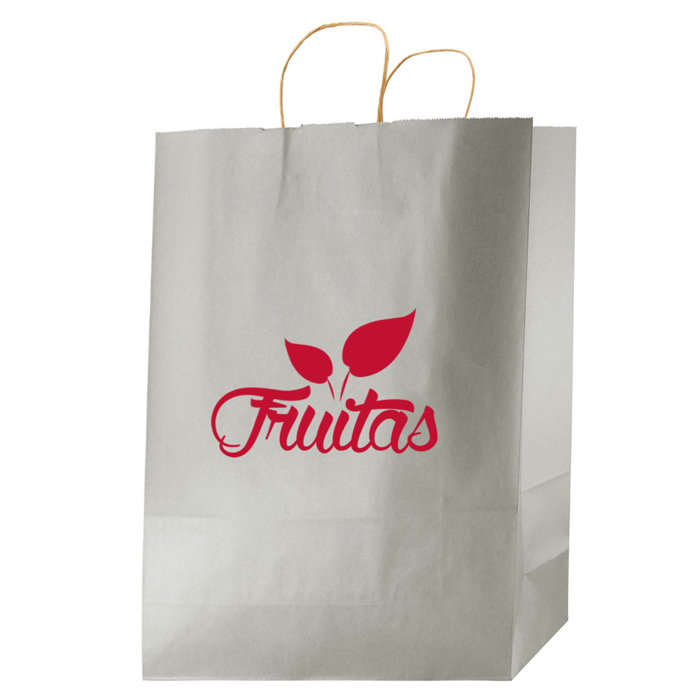 customized reusable beach tote bag canvas shopping bag