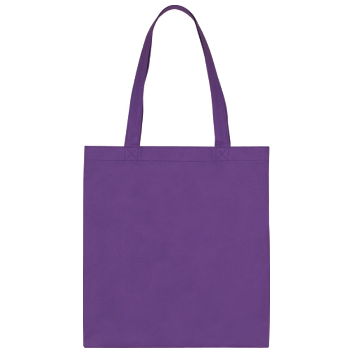 newest hot sell durable high quality 16oz cotton canvas shopping bag