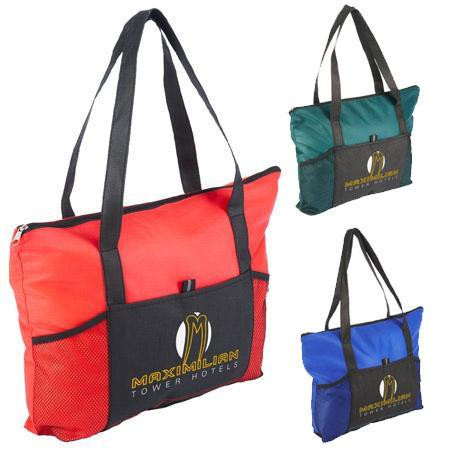China Factory Direct Selling Reusable Canvas Tote Shopping Bag