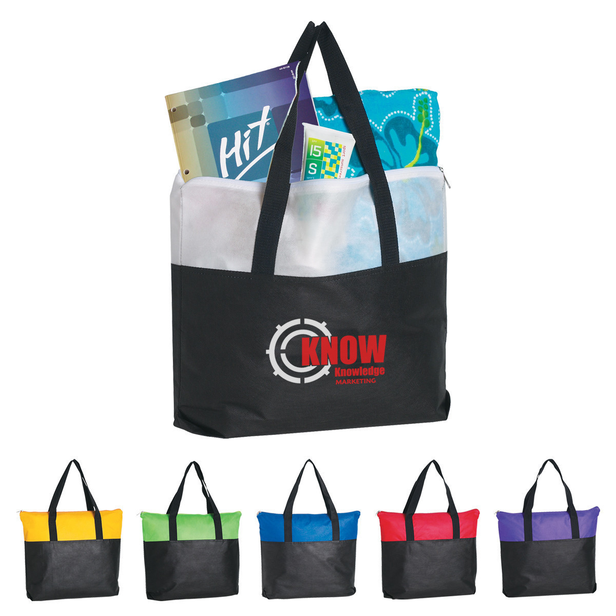Eco-friendly jewelry pouches ,multipurpose drawstring bags with customized logo