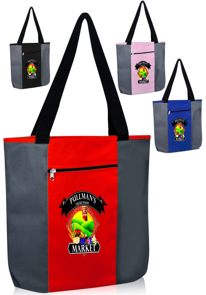 f600b87614e2 100 cotton canvas material colorful handle style tote bag