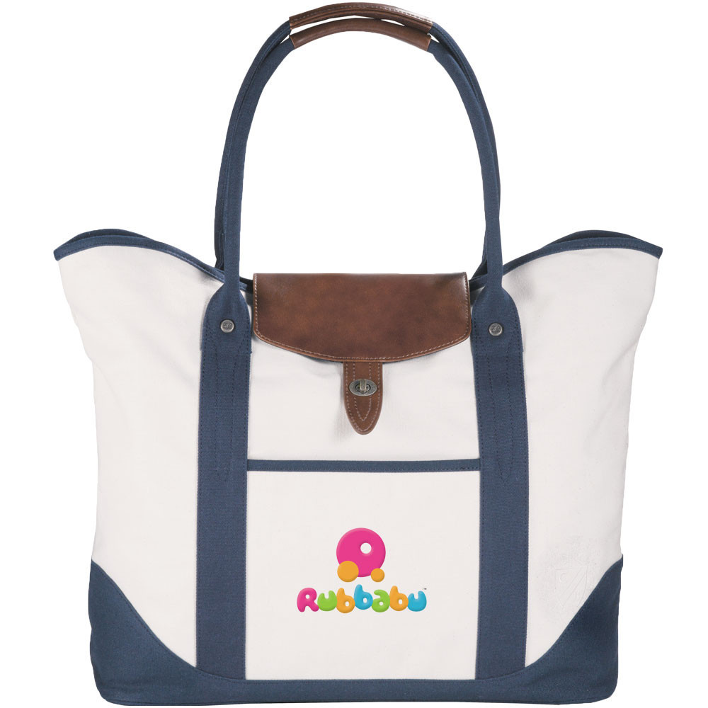 seagrass bag manufacturers - global sources