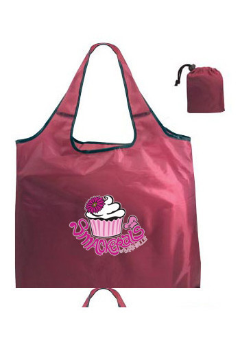 outdoor fitness picnic pp non woven insulated lunch cooler tote bag