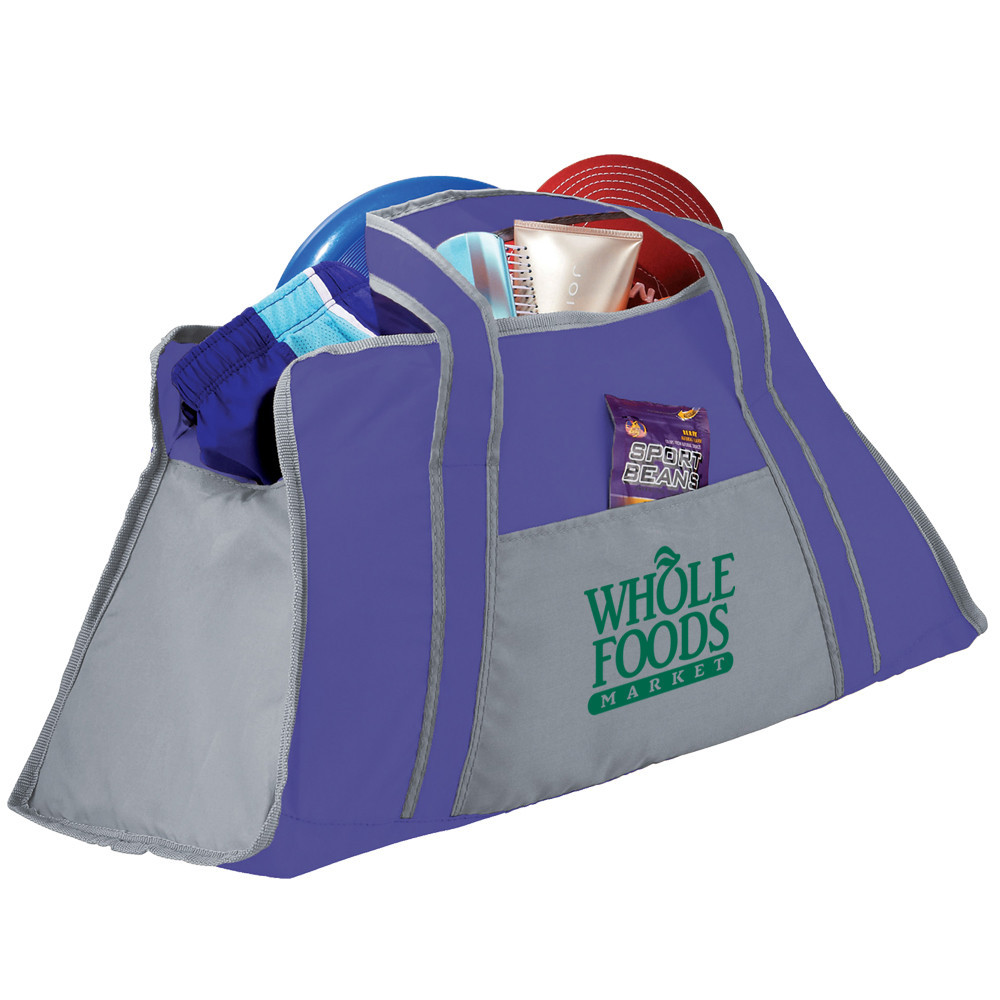 10x12 cotton bags with drawstrings - 83410 - gift wrapping