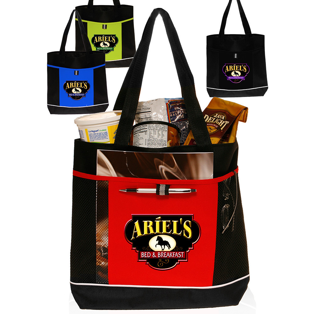 Customized Wholesale Standard Size canvas bags for embroider logo