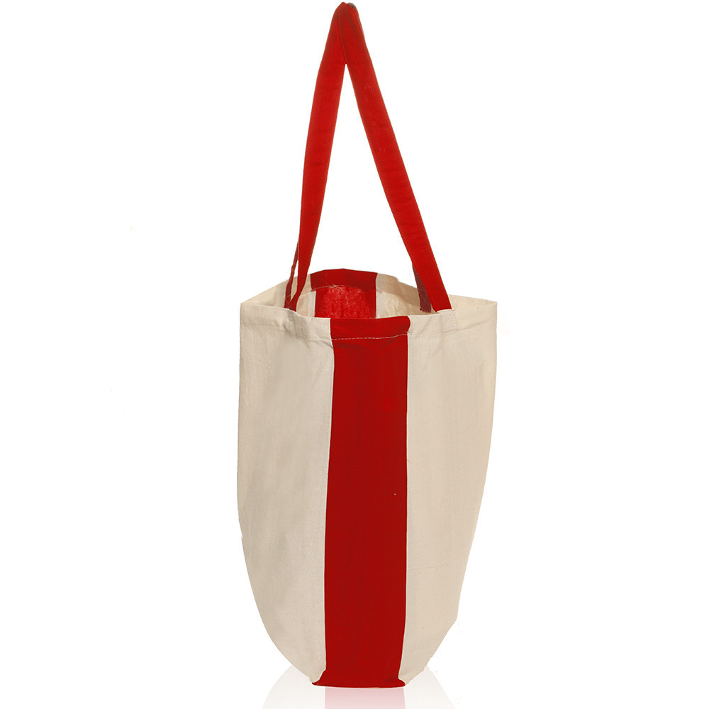 2016 Cotton canvas bags/hand bags /backpack bags Professional OEM factory