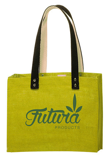 Wholesale Natural Top Quality Custom Canvas Tote Bag