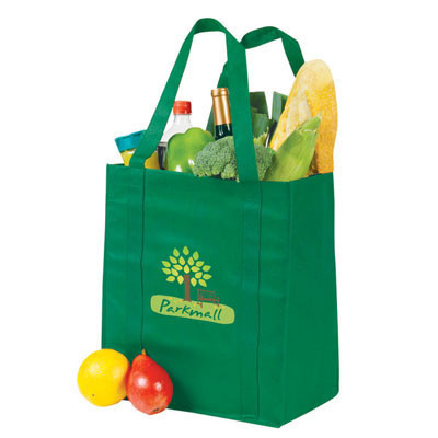 non woven shopping bag for decoration cute bag