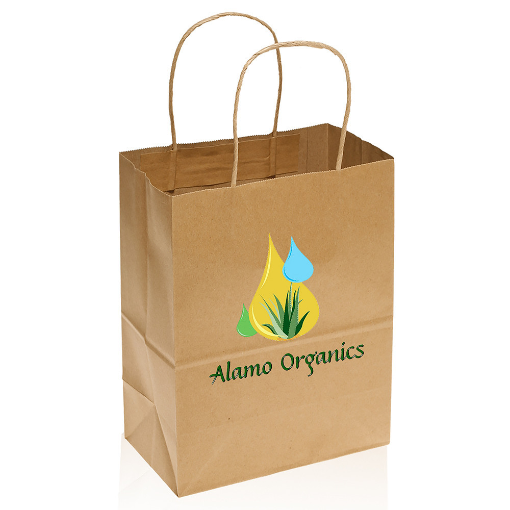 china supplier Customized polyester hospital laundry bags
