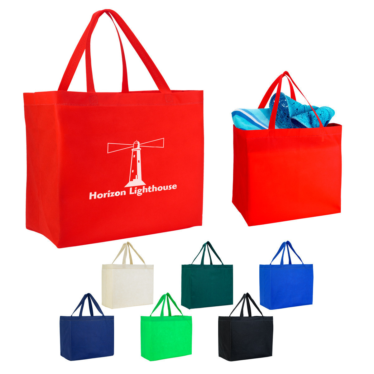 Best price Canvas Shopping Bag Cotton Canvas Tote Bag