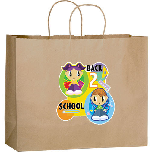 Custom Luxury Paper Bag For Cloth And Shopping/ Gift Paper Bag Wholesale