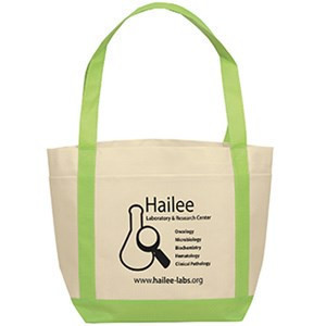 non-woven promotional grocery tote bags,cheap tote bags