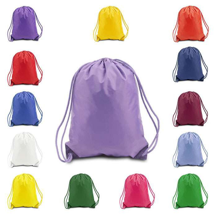 punching bag for kids ,toys bags for kids ,personalized drawstring bags for kids