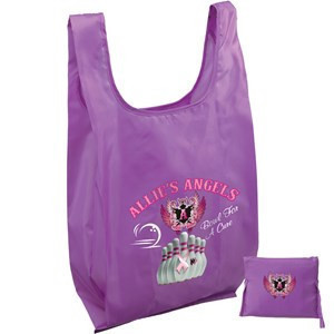 Top quality professional organic canvas bags