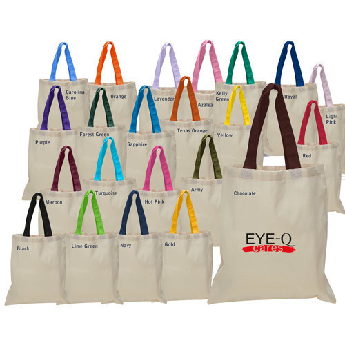 Customized Size Large Printing Foldable Recycle Polyester Drawstring Bag