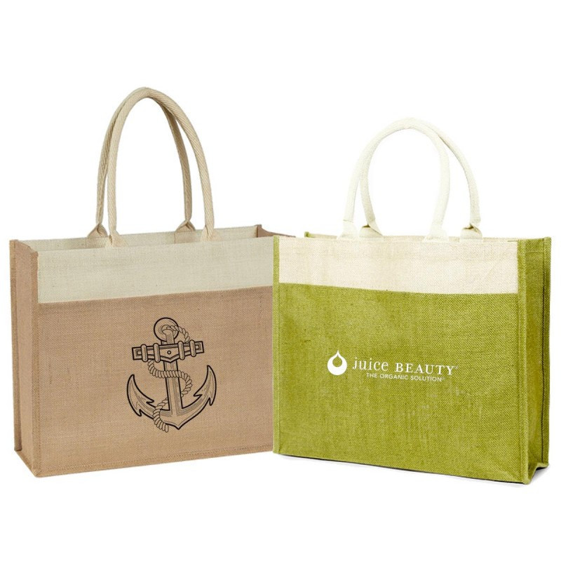 OEM Recyclable PP Non Woven Bag/Cheap Grocery Tote Bag PP Non-Woven Shopping Bag