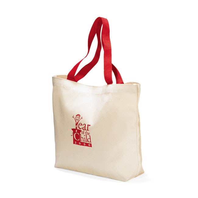 art & craft packaging drawstring small paper bags
