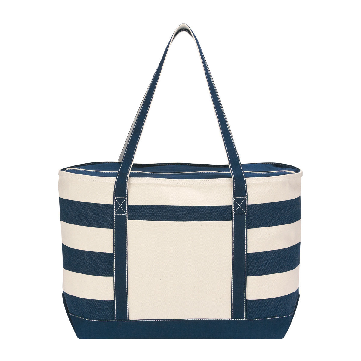 travel totes - simply bags