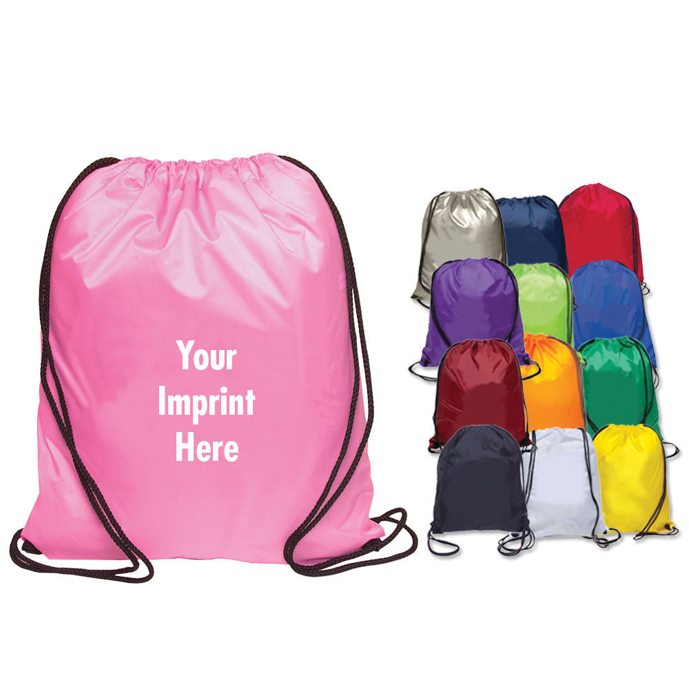 Hot Sale Drawstring Mobile Phone HDD Mp3 Packing Cotton Pouch Bag