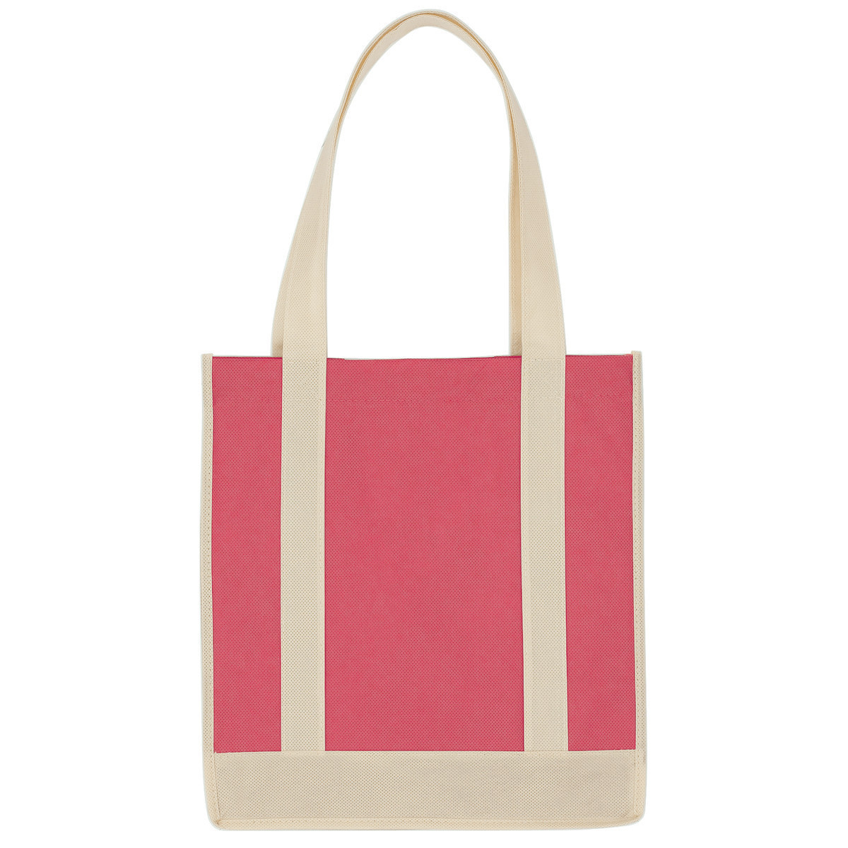 custom cotton shopping bag for promotion or traval