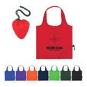 Eco-friendly wholesale custom printed canvas tote bags handle