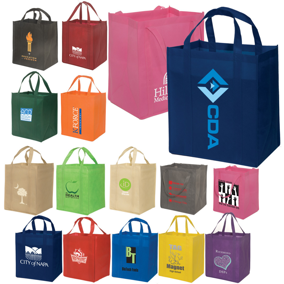 extrusion nylon vaccum bag muslin drawstring bags wholesale insulated bags with shoulder