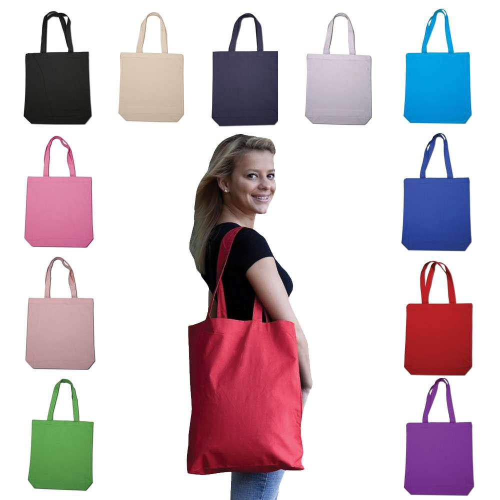 women's daily carry beach tote handbag / jelly tote bag candy handbag / single handle tote handbags