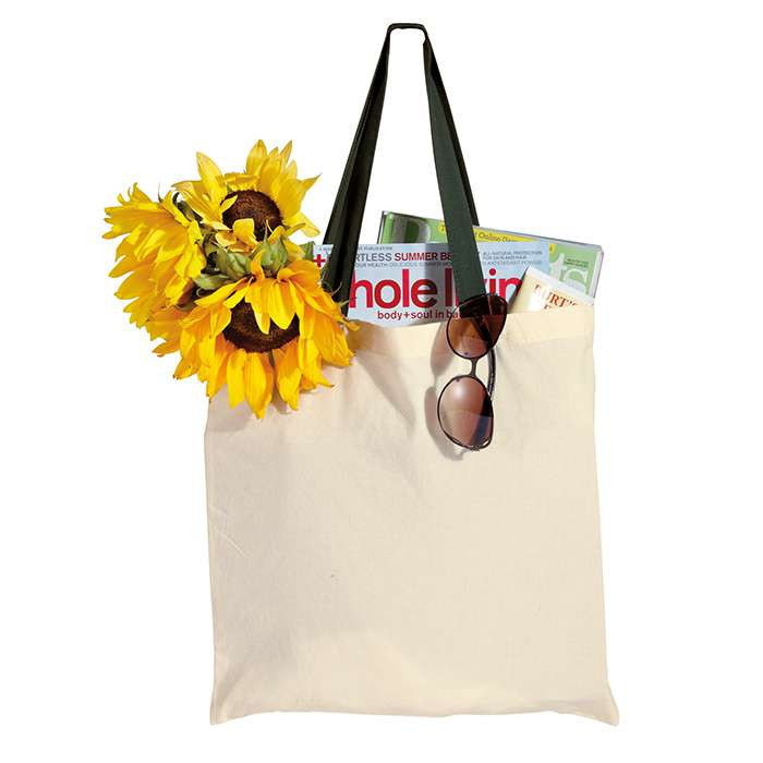 Best Seller For Promotional Cotton Drawstring Bag