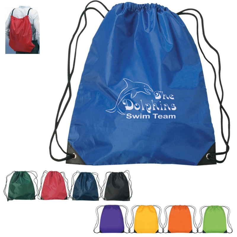 Recyclable wholesale alibaba china custom pictures printing PP laminated non woven fabric shoulder bag