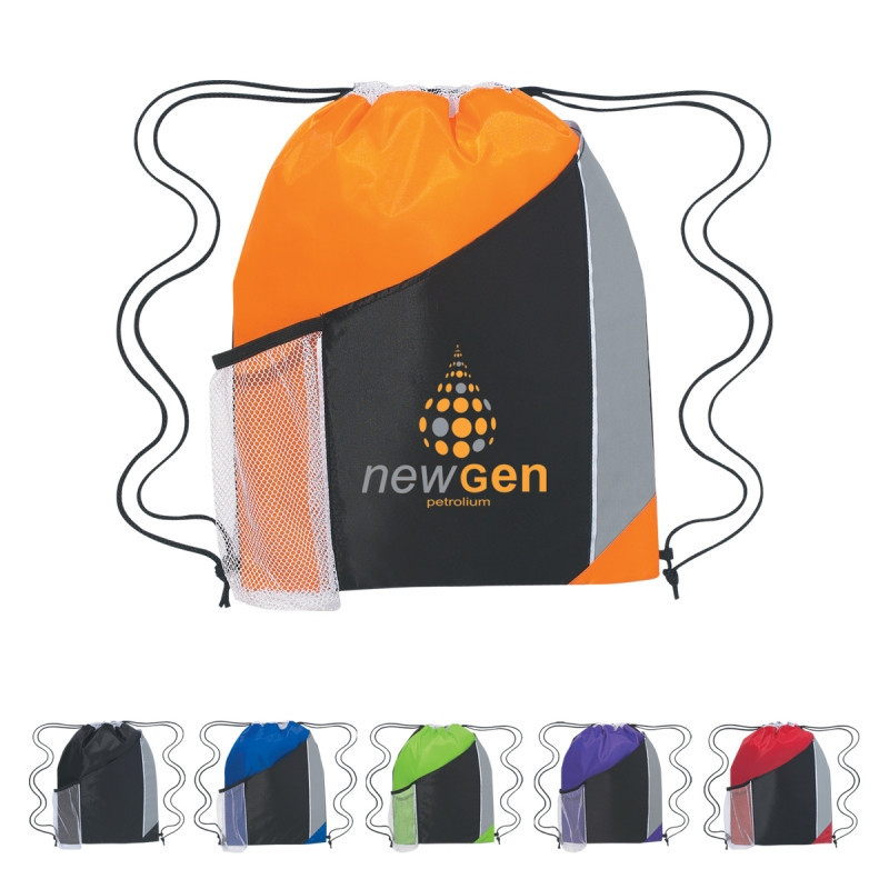 Best Promotion Bulk Beach Bags Cooler