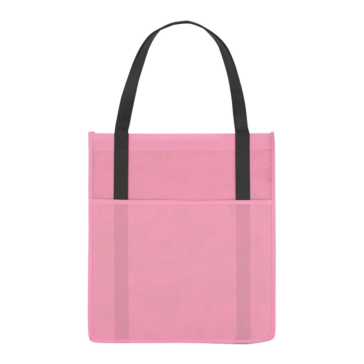 acaa19227d04 2018 china fashion felt custom printed genuine leather women tote bag  wholesale cheap